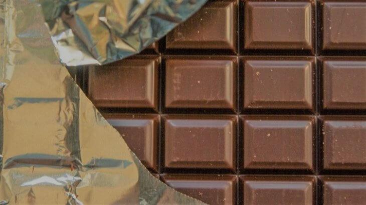 カカオ70 以上のチョコレートは本当に健康効果あるの?