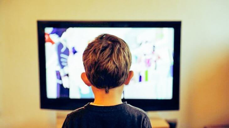 脂肪冷却をテレビ・動画で観る
