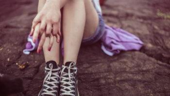 サーモシェイプdeepが脚痩せ・太もも痩せエステ効果なし?あり?