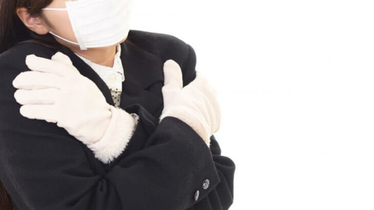 脂肪冷却は冬でも効果あるの?(おすすめクリニックやコロナ対策は?)